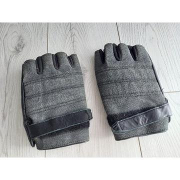 rękawiczki taktyczne