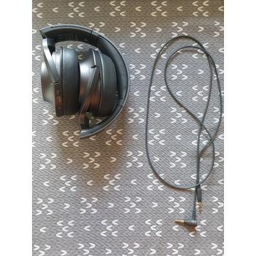 Słuchawki bezprzewodowe Sony WH-H900N (h.ear on 2)