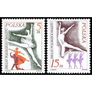 Rok 1985 Fi 2857-2858