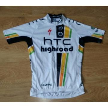 Koszulka rowerowa Roz M