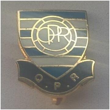 Odznaka Queens Park Rangers