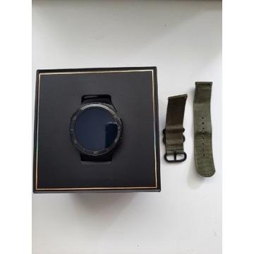 Smartwatch Huawei gt2e