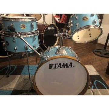 Perkusja Tama Club Jam shell set
