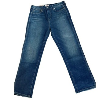 Jeans PEPE JEANS roz. 29/RE