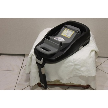 Maxi Cosi Baza Familyfix 0-18 kg  nr