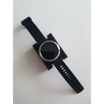 Smartwatch Garmin vivoactive 3 Special Edition