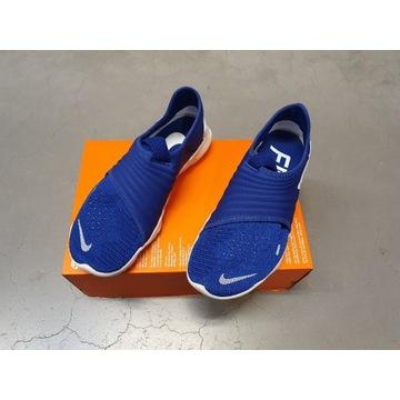 Nike Free RN Flyknit 3.0 rozmiar 44