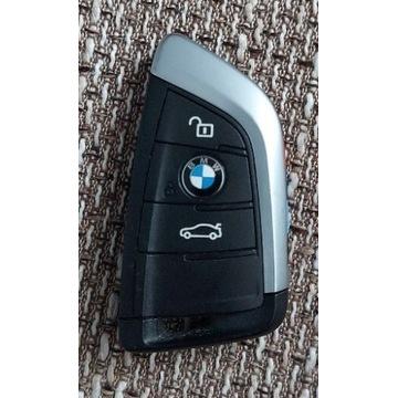BMW kluczyk pilot obudowa M pakiet