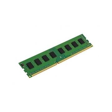 Pamięć Ram DDR3 Micron 8GB 1600MHz