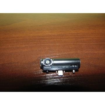 kamera kamerka Sony PSP-450