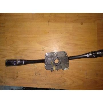 Pająk przełącznik zespolony CIVIC IV 4g CRX 87-91