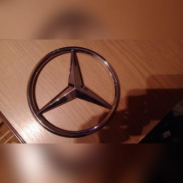 Mercedes znak gwiazda A0008171416