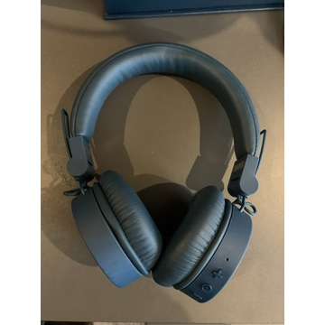Słuchawki bezprzewodowe FRESH N REBEL