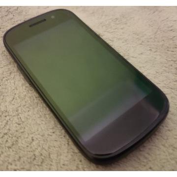 Telefon Samsung/Google Nexus S SPRAWNY!