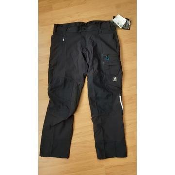 Mascot spodnie robocze 82C56