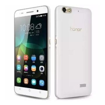 telefon Huawei HONOR 4C 2GB/8GB biały