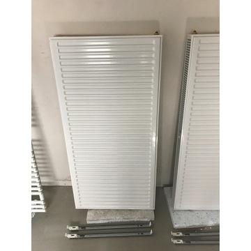 PURMO Ventil Compact CV 22 600 x 1200