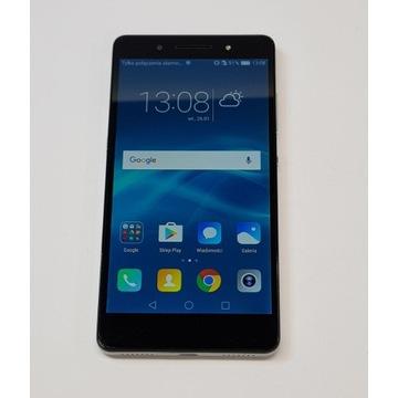 Smartfon Honor 7 3 GB RAM, 16 GB ROM