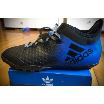 Adidas X Tango Turf 16.2 TF 39 darmowa dostawa