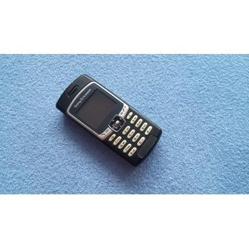 Sony Ericsson T290i sprawny ładny stan.