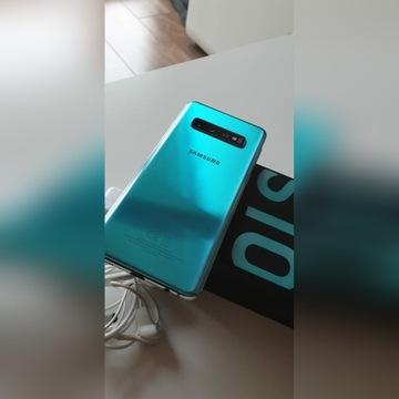 SAMSUNG 10 jak Nowy