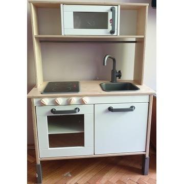 Kuchnia dla dzieci IKEA