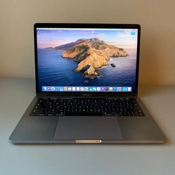 "MacBook Pro 13"", Intel Core i5 2,9 GHz, 8 GB RAM"