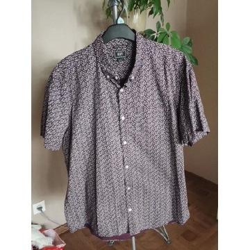 Koszula męska 2xl