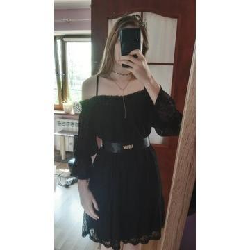 Cosplay sukienka larp halloween american horror