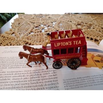 zabawki kolekcjonerskie