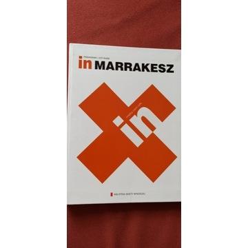 In Marrakesz