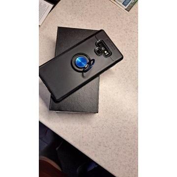 Samsung Galaxy Note 9 N960