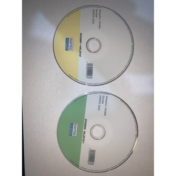 Mapy Opel Insignia Astra Chevrolet DVD800 CD500