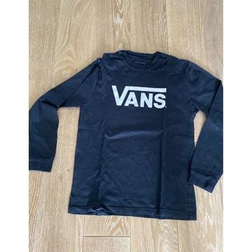 Koszulka VANS r. 152