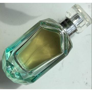 TIFFANY & CO INTENSE Woda Perfumowana 75 ml