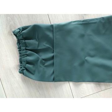 Ubranie wodoochronne, antyelektrostatyczne MT L/54