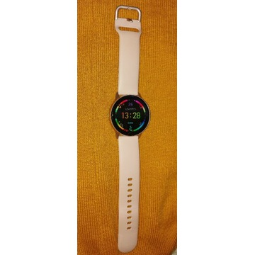 Galaxy Watch Active2 (8D6A)