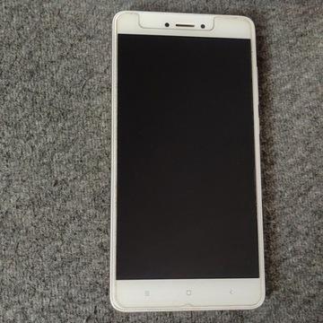 Smartfon Redmi Note 4 stan idealny