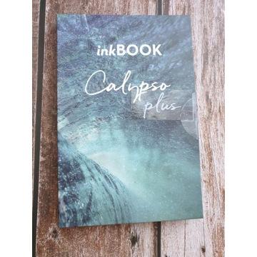 Czytnik InkBook Calypso Plus