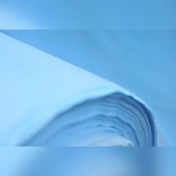 Materiał na maseczki / cena za 10m2 , wigofil+med