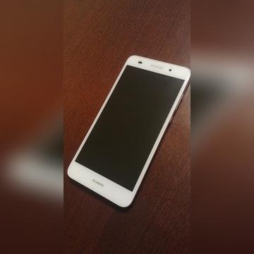 Huawei Y6 II CAM-L21 - stan idealny.