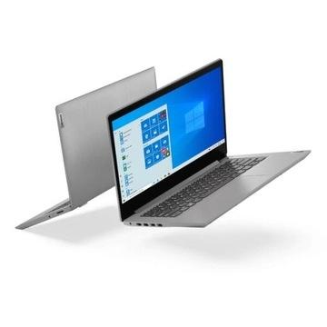 LENOVO IdeaPad 3 FHD i3-1005G1/8GB/256GB SSD/Win10