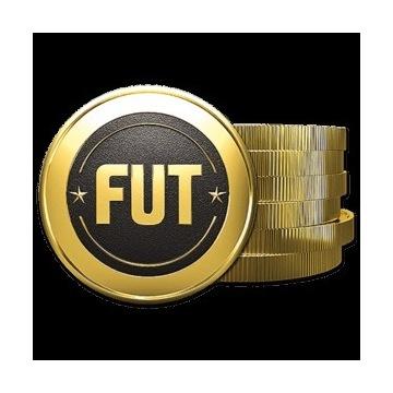 Fifa xbox coins 100k