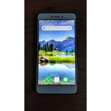 Telefon Smartphone Tp-Link Neffos X1 Max 3GB 32GB