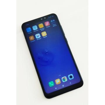 Xiaomi redmi note 6 pro 3,/32