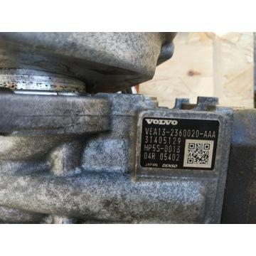 POMPA PALIWA 31405129 VOLVO S60 V60 V70 XC70 XC60
