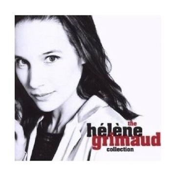 HELENE GRIMAUD COLLECTION 2 CD