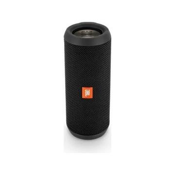 Głośnik JBL FLIP 3 Czarny Bluetooth mobiln Stealth