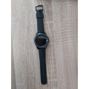Smartwatch samsung SM-R810