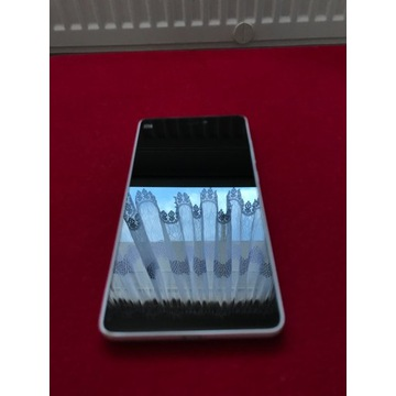 Xiaomi Mi4C 16GB Biały